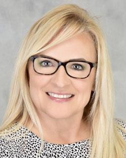 Thomason appointed interim Katy Area EDC President/CEO Photo - Click Here to See