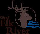 City of Elk River Economic Development Logo