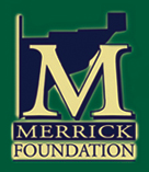 Thumbnail Image For Merrick Foundation - Click Here To See
