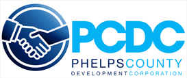 PCDC Hall of Fame Banquet Set for October 28 Photo - Click Here to See
