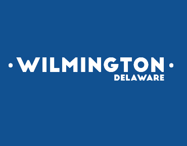 Click the Forget Scranton, Wilmington Is the Biden City Worth Visiting Slide Photo to Open
